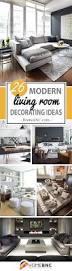 Home Design Ebensburg Pa by 100 Modern Living Rooms Ideas Japanese Interior Design