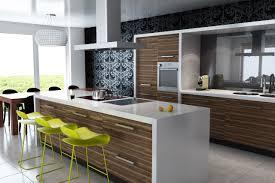 furniture perfect modern bar stools for kitchen island fileove
