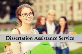 dissertation services ASB Th  ringen