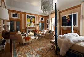 Home And Design Show Nyc by 16 Spring House Tours To Check Out In And Around Nyc 6sqft