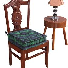 dining chair cushion kitchen garden square seatdining seat