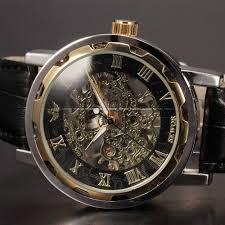 aliexpress com buy 2014 christmas gift best men u0027s luxury brand