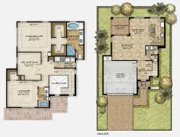 100 2 story small house plans 121 best houseplans 3 bedroom