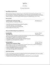 Resume Sample Reddit by Reddit Top 2 5 Million Resumes Csv At Master Umbrae Reddit Top