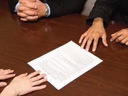 What Is The Profile In A Resume A Résumé Expert Reveals What A Perfect Résumé Looks Like
