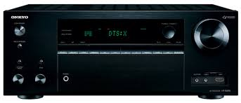 best high end home theater receiver onkyo ht s7800 home theater system review hometheaterhifi com