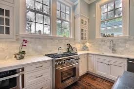 28 kitchen back splash kitchen of the day learn about