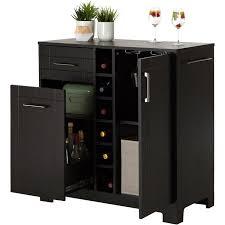 Deals On Kitchen Cabinets by Bars U0026 Bar Cabinets Walmart Com