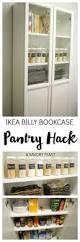 best 10 ikea pantry ideas on pinterest ikea hack kitchen ikea