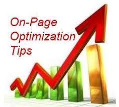 Onpage Seo Tips