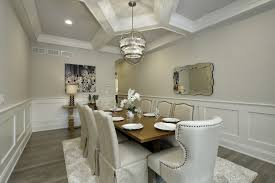 Nantucket Style Homes by Chicagoland Illinois Custom Home Builders Custom Home Builders