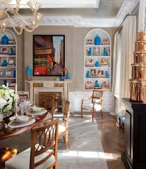 40 years of fabulous the kips bay decorator show house