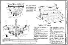 Wooden Model Boat Plans Free by Diy Free Model Boat Plans Wooden Wooden Pdf Wood Bird House Plans