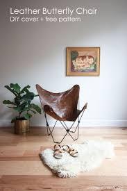 Design Bloggers At Home Pdf 259 Best Diy Home Furniture Images On Pinterest Furniture