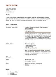 Student Resume Examples No Experience by Simple Job Resume Examples First Job Resume Simple Job Resume