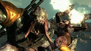 Gods Of War by Top 10 God Of War Bosses Youtube