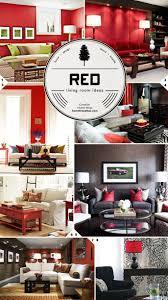 Livingroom Decor Ideas Best 25 Living Room Walls Ideas On Pinterest Living Room