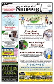 antigo area shopper 04 22 2014 by antigo area shopper issuu