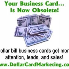Business Card Printing San Diego Dollar Card Marketing Printing Services 3645 30th St North