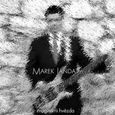 - marek-janda-cover