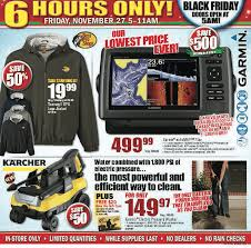 will you able to shop target black friday ad deals on line thursday bass pro shops black friday sale 2017 u0026 deals blacker friday