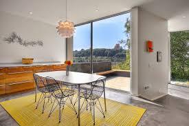 Burberry Home Decor 61 Kitchen Tiles Designs Tips In Choosing Kitchen Tiles