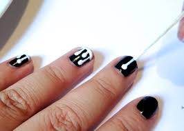 an error occurred toothpick nail art designs easy nail designs