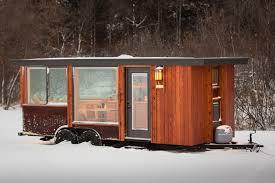 Home Design 3d Vs Home Design 3d Gold Tiny House Inhabitat Green Design Innovation Architecture