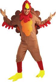care bear halloween costumes johnny o turkey costume buycostumes com