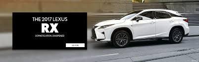 lexus service website lexus new u0026 used car dealer san juan pr lexus de san juan