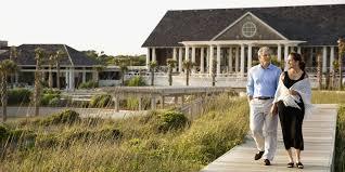 coastal property for sale coastal homes u0026 coastal land