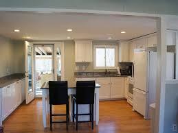kitchen design my kitchen white kitchen designs kitchen floor
