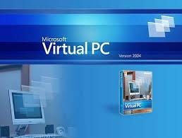 virtual Microsoft