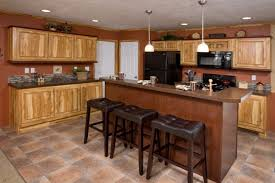 Manufactured Home Interiors Elegant Interior And Furniture Layouts Pictures Modern White