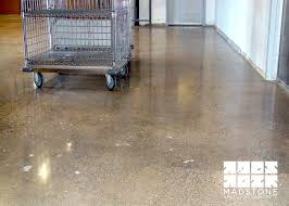 Commercial Kitchen Flooring Options by Comconcrete Kitchen Floor Crowdbuild For