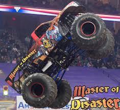 Hillsdale Michigan Hillsdale County Fair Monster Truck Monster