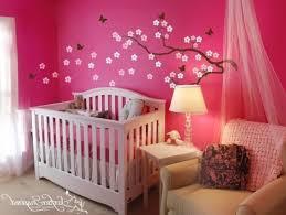 Decorative Bedroom Ideas by Ba Nursery Decor Forest Pinky Ba Decorations For Nursery