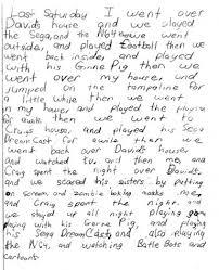 Creative Writing Journal Prompts lbartman com WriteShop Junior is a fun  creative homeschool writing program for  rd   th   th