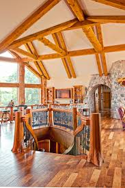 Rustic Home Interior Ideas Best 10 Log Home Decorating Ideas On Pinterest Log Home Living