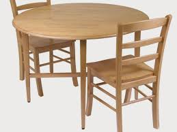 Dining Room Table Sets Cheap Kitchen Ikea Kitchen Chairs And 45 Ikea Bench Ikea Dining Room