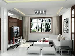 750 Sq Ft Apartment Lanefabdecorating A 750 Square Foot Apartment Sq Ft Design U2013 Kampot Me