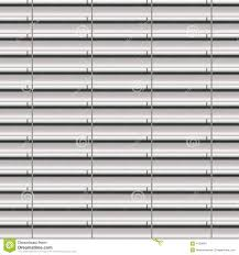 blinds u0026 curtains an interesting horizontal venetian blinds in