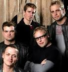 Image 3 doors down celebrities Picture