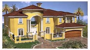 Modern Victorian House Plans by Japanese House Designs Plans Youtube