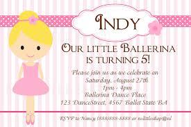 Create Birthday Invitation Card Online Simple Invitation Cards For Birthday Party For Kids 73 With