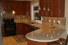 kitchen backsplash tile ideas modern kitchen backsplash kitchen