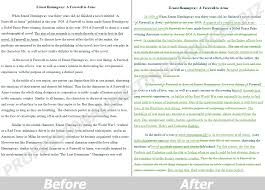 old style writing paper an overview of a paraphrasing tool professional writing services reasons to consider using a paraphrasing tool
