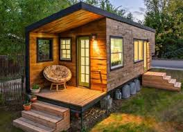 Small Houses For Sale Tiny House For Sale Uk Google Search Barn Houses Pinterest