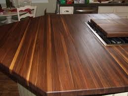 butcher block counter tops richins carpentry u2013 discussions for you
