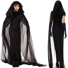 wicked witch of the west costume diy online buy wholesale wicked witch costume from china